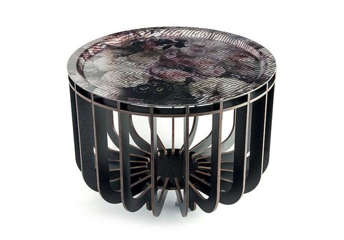 Ibride Medusa Coffee Table