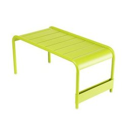Fermob Luxembourg Large Low Table