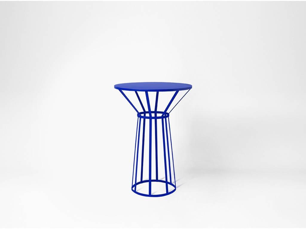 european modern furniture designer tables and desks