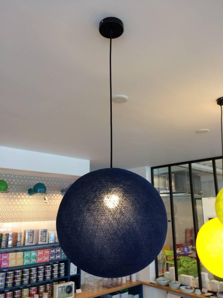 Large Globe Pendant Light Lights Design Ideas