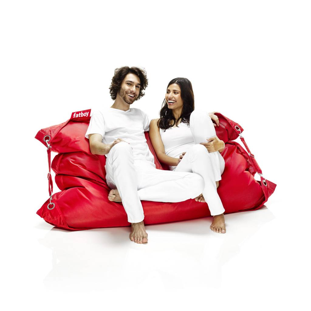 fatboy buggle up bean bag - Fatboy Bean Bag