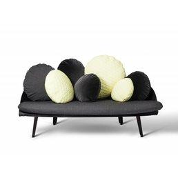 petite friture lappartement concept store. Black Bedroom Furniture Sets. Home Design Ideas