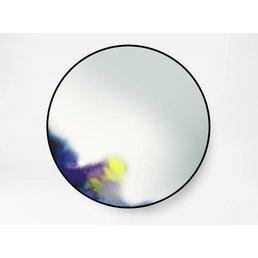 Petite Friture Francis Mirror Large
