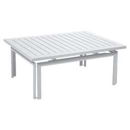 Fermob Fermob Costa Low Table 39x31