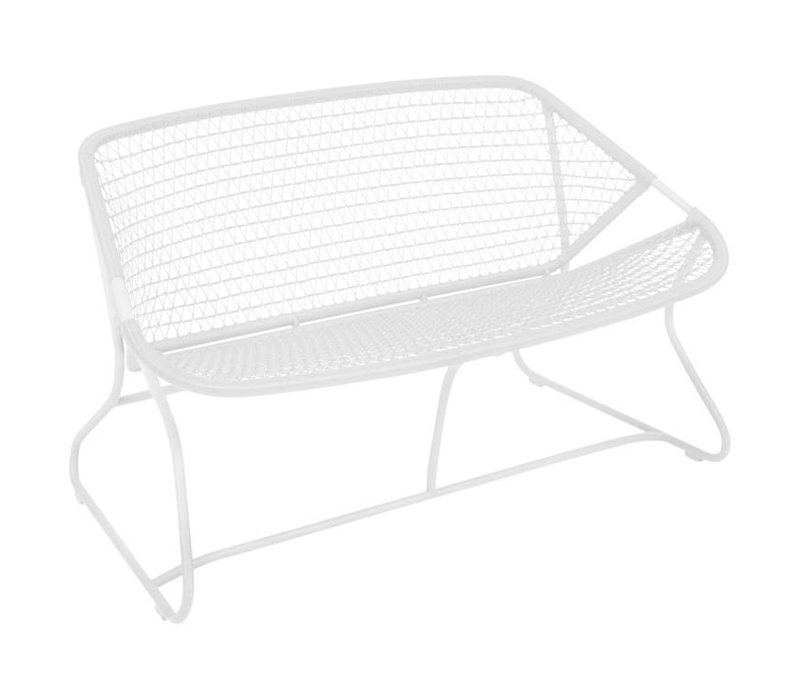 Fermob Sixties Bench