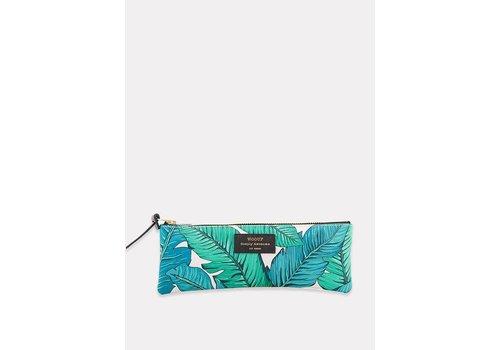 Woouf Tropical Pencilcase