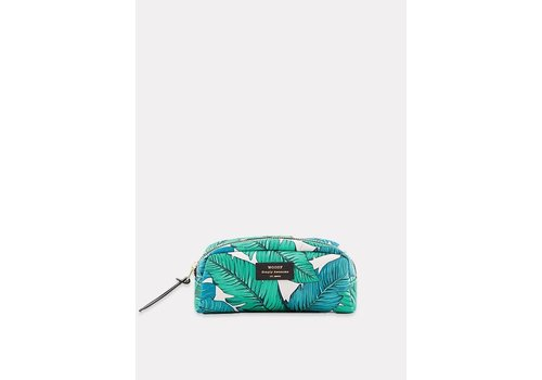 Woouf Tropical Small Beauty Case