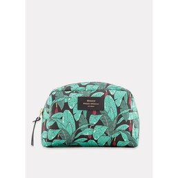 Woouf Jungle Big Beauty Case