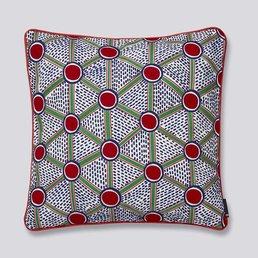 HAY Cells  cushion
