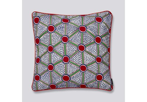 HAY Cells  cushion
