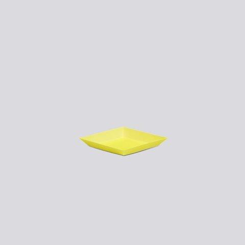 hay kaleido xs lappartement concept store. Black Bedroom Furniture Sets. Home Design Ideas