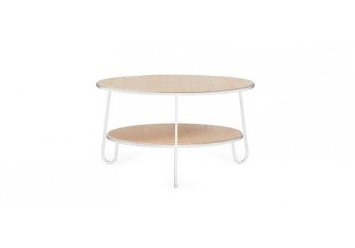 Harto Eugenie low table