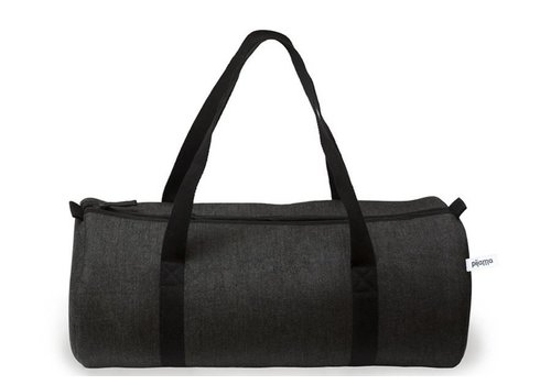 Pijama Duffle Bag