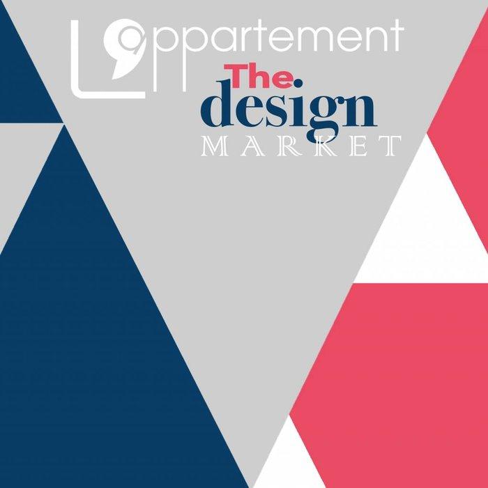 The Design Market