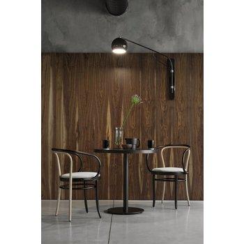 Gebruder Thonet Vienna Two-tone  Chair Wiener Stuhl