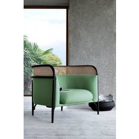 Targa Lounge Chair