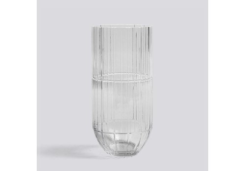 HAY Colour Vase XL