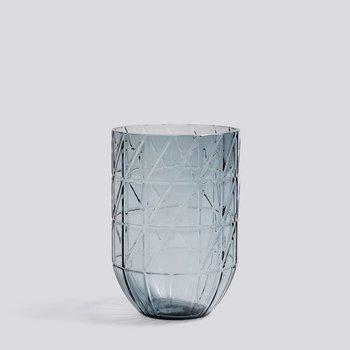 HAY Colour Vase Large