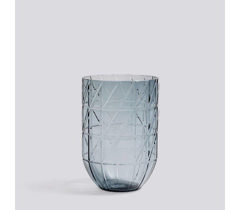 Colour Vase Large