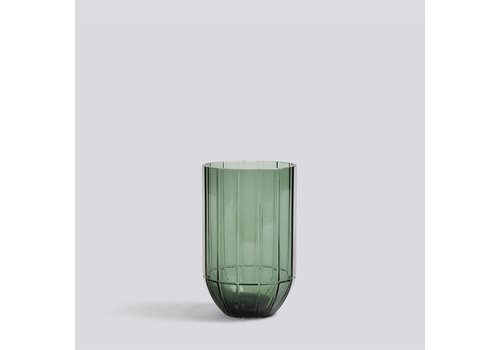 HAY Colour Vase Medium