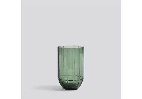 HAY Colour Vase Medium