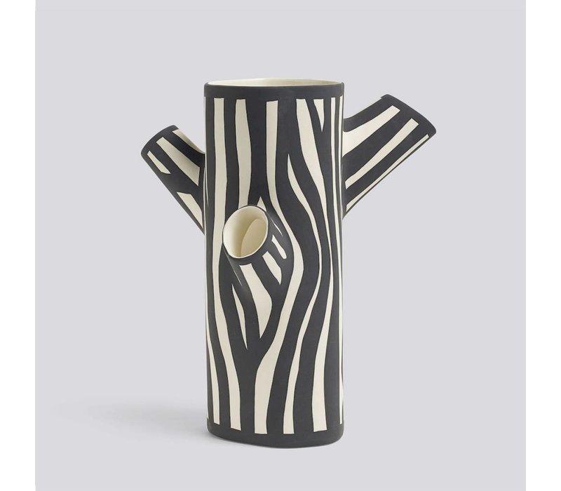 Hay Tree Trunk Vase Medium Lappartement Concept Store