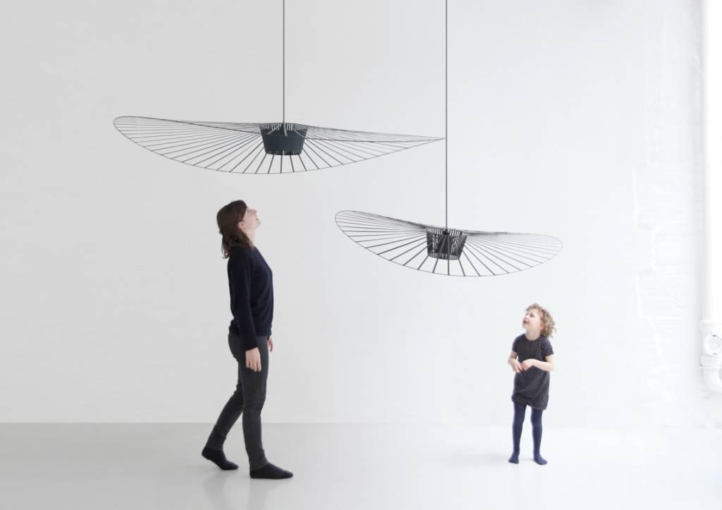 Vertigo L& Large Pendant L& · Vertigo L& Large Pendant L& · Vertigo L& Large Pendant L& & Vertigo large pendant lamp - Lappartement Concept Store