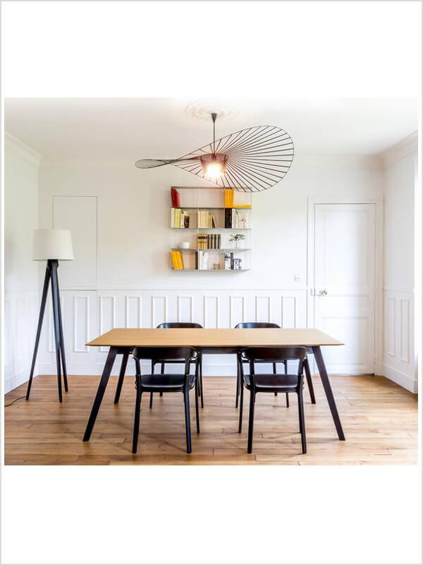 vertigo pendant lamp lappartement concept store. Black Bedroom Furniture Sets. Home Design Ideas