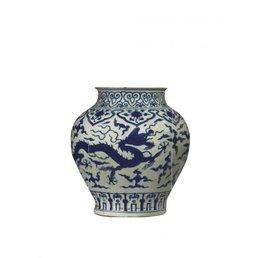 Serax Serax chinese paper vase Small