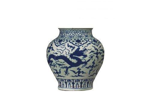 Serax Serax chinese paper vase Medium