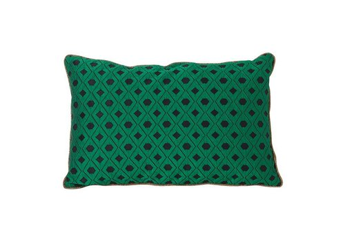 Ferm Living Salon Cushion 40 X 25cm