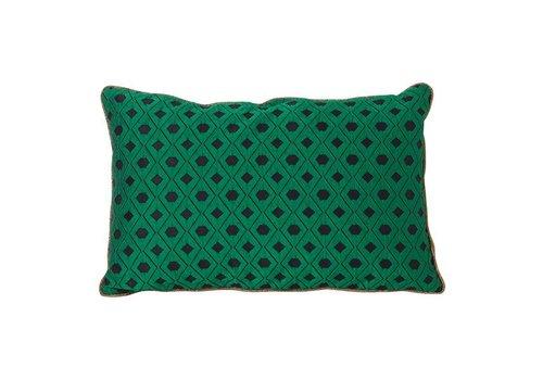 Ferm Living Salon Cushion 40 X 25cm
