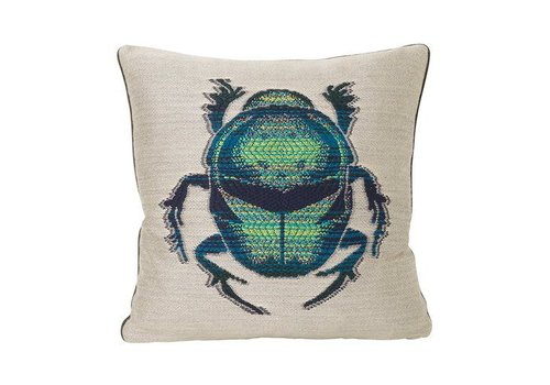 Ferm Living Salon Cushion 40 X 40