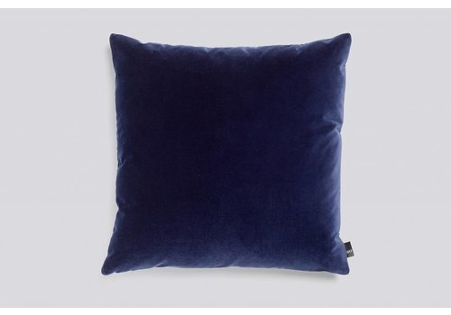 HAY Eclectic Navy Collection 50X 50
