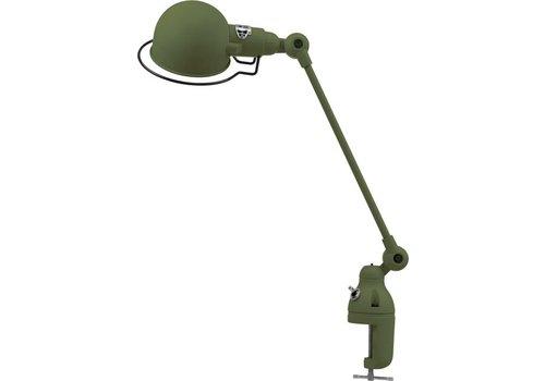 Signal Clamp SI312