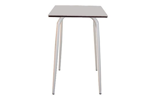 les Gambettes Les Gambettes High Vera Table