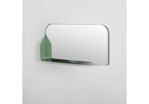 Eno Studio Eno Studio Dorne Mirror