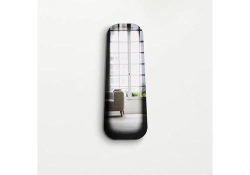 Eno Studio Eno Studio Fading Mirror