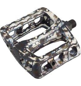 Odyssey odyssey twisted camo pedals