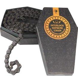 shadow conspiracy shadow conspiracy interlock supreme chain black