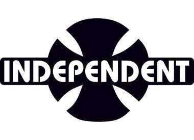 independant