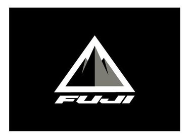 Fuji bicycles