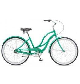 Schwinn Schwinn Fiesta berserker green