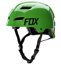 Fox Transition Green Large