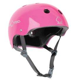 Protec pink xl