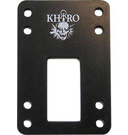 khiro shock pad ,062