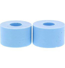 venom 86a pastel blue bushings