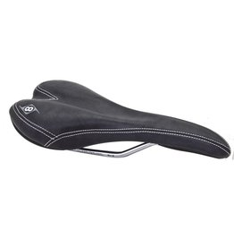 SADDLE OR8 PRO UNO-S BLK