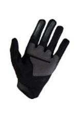 fox ranger short glove bk
