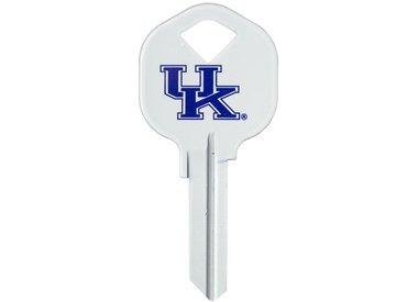 Fancy keys kw1